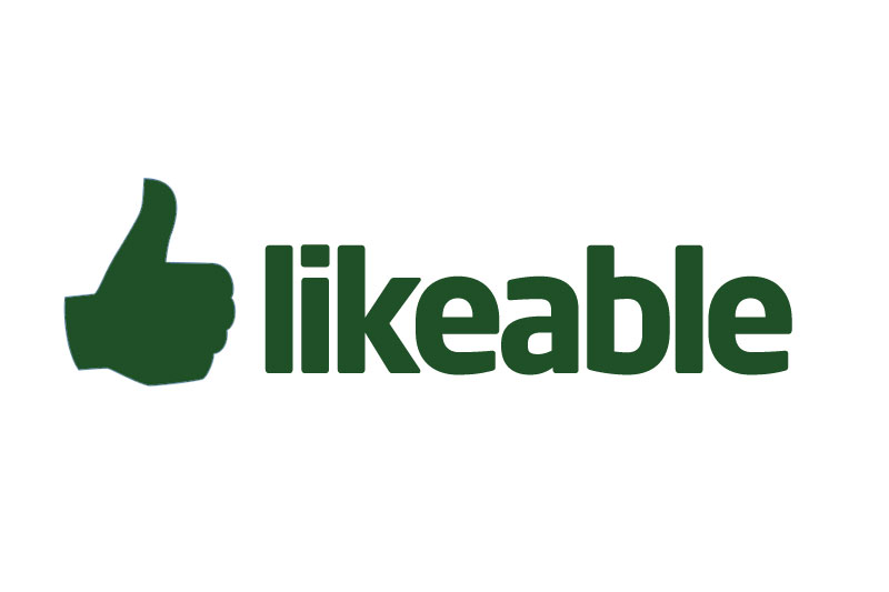 Be Likeable… and Use your CRM System